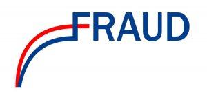Pašiepiantis 2020 m. JAV prezidento rinkimų simbolis