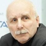 Baltarusija visada stengėsi išlaikyti savo gamybą. 2017 11 25 (video)