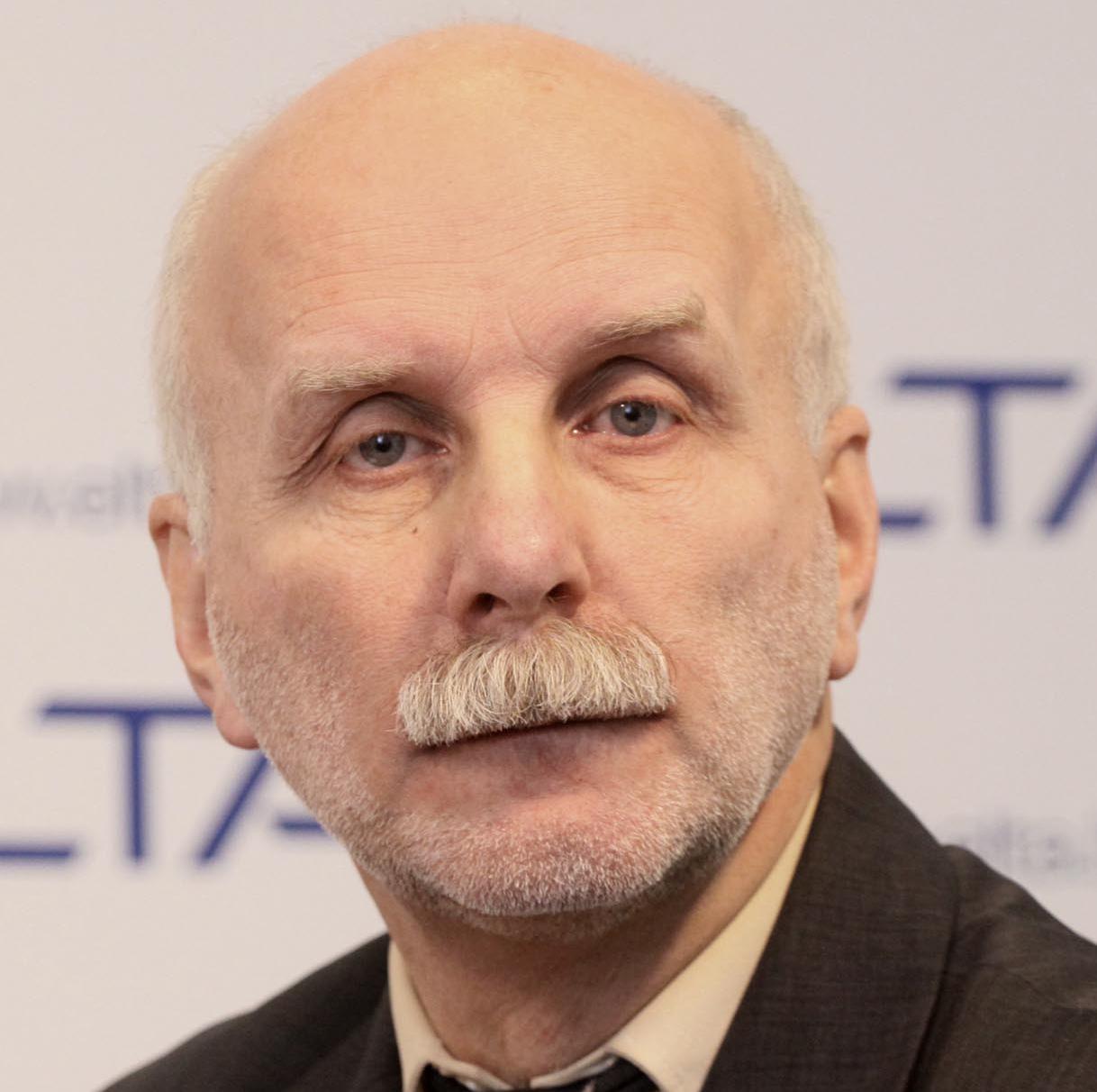 Ką atskleidžia faktų apie Ukrainą dvikova?